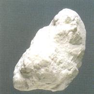 滑石(かっせき):漢方薬、生薬...